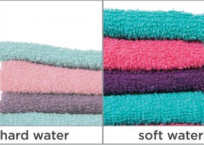 -app_images-Dealers-DealerArea-ImageLibrary-JPEGS-towels