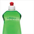 eczema hard water