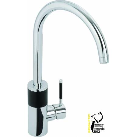 triana-aquifier-water-filter-monobloc-in-chrome-at2033-152-1