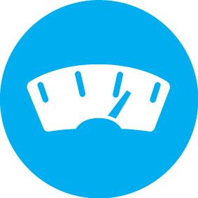 pp-meteredregen-icon