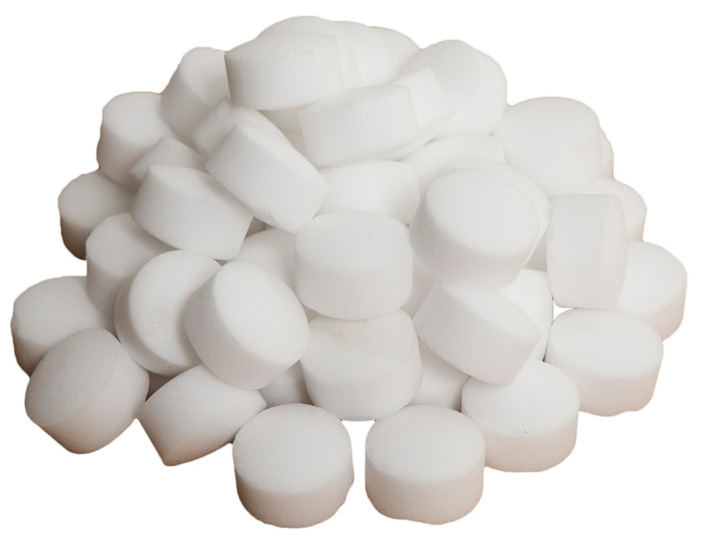 tablet-salt