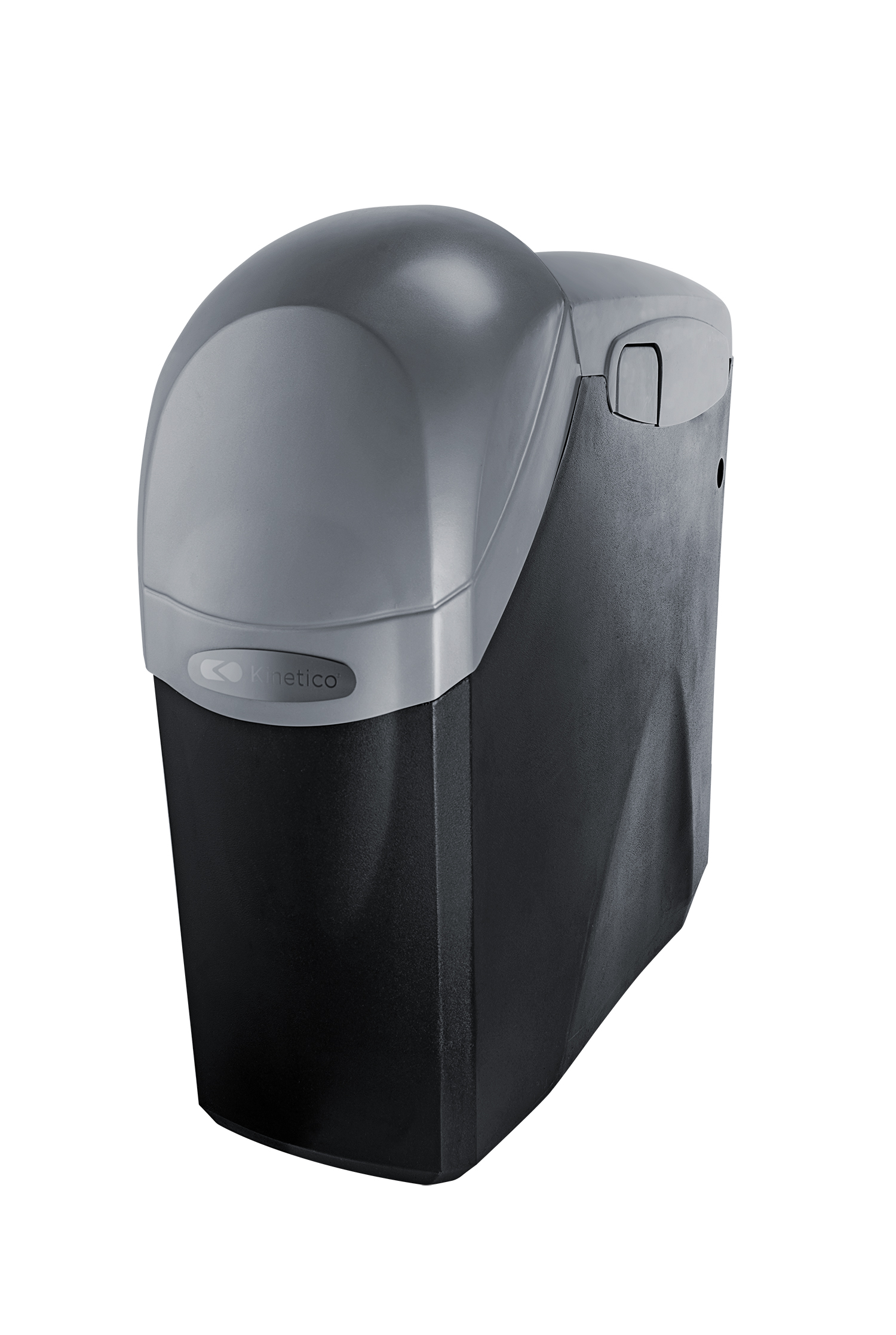 ki ico premier maxi softener   ukh2o