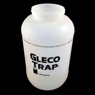 Gleco128bottle_ind