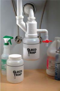 GlecoGT64System