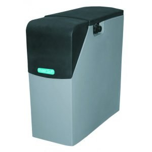 Kinetico Water Softener