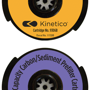 Reverse Osmosis Filter Cartridges