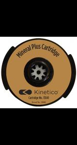 K5Mineral-Cartridge