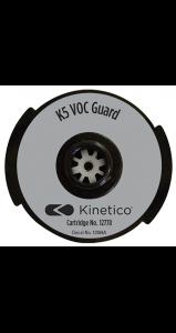 K5VOC-Cartridge