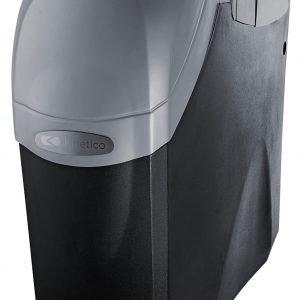 Kinetico Premier Maxi Softener