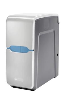 Kinetico Premier Compact Softener