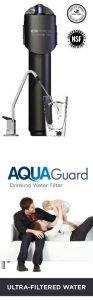 aquaguard-1
