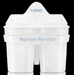 Magesium Filter Jug replacement Cartridge